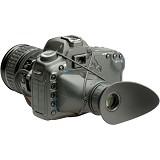 HOODMAN Cinema Kit [HLMKIT] - Camera Handler and Stabilizer
